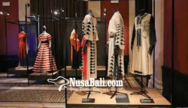 www.nusabali.com-dekranas-gelar-pameran-busana-aksesori-nusantara
