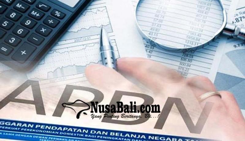www.nusabali.com-utang-pemerintah-naik-tembus-rp-4034-triliun