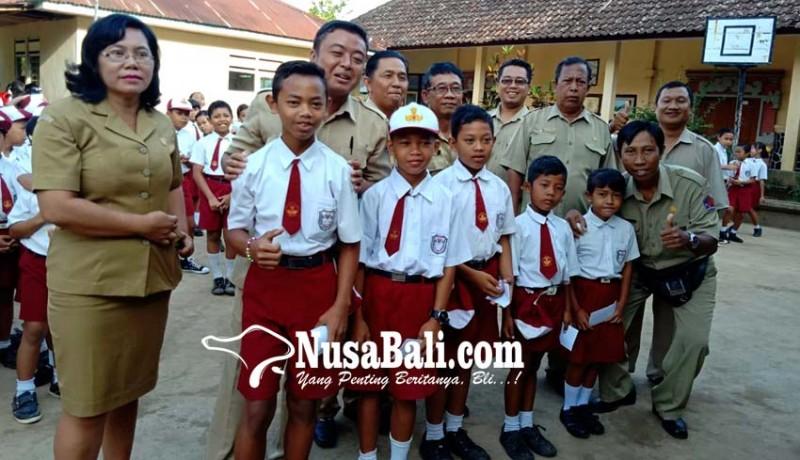 www.nusabali.com-atlet-panjat-tebing-sdn-2-sambangan-borong-medali