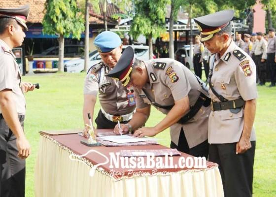 Nusabali.com - tiga-perwira-polres-buleleng-diganti