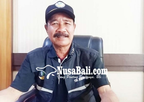Nusabali.com - pembangunan-rumah-singgah-terkendala-anggaran