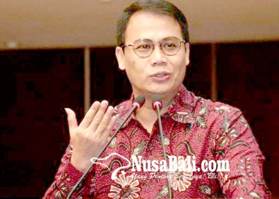 Nusabali.com - pdip-tebar-jaring-cawapres