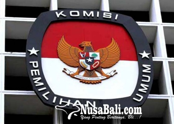 Nusabali.com - kpu-presiden-tak-perlu-cuti-kampanye-pilpres