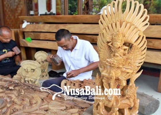 Nusabali.com - ekspor-patung-bali-melesat-4620