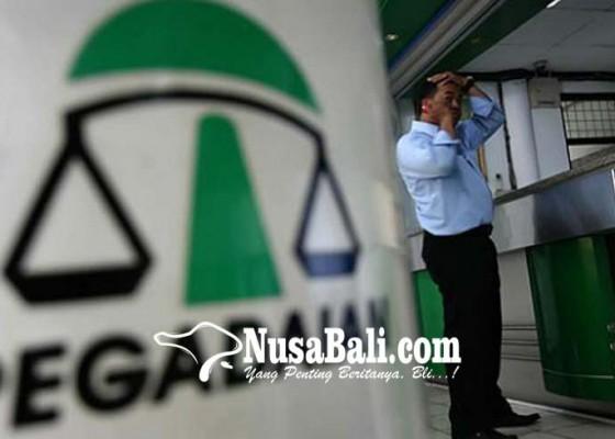 Nusabali.com - pegadaian-siap-terapkan-digital-selling
