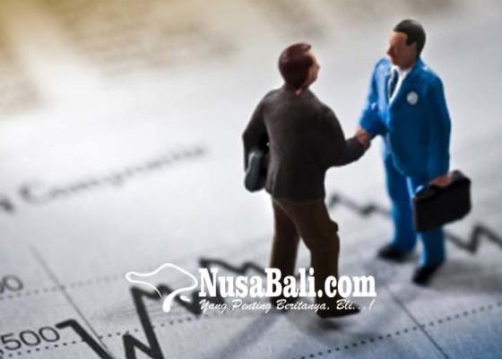 Nusabali.com - gaya-hidup-dan-pariwisata-ditawarkan-ke-investor