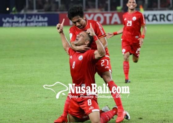Nusabali.com - persija-menang-di-injury-time
