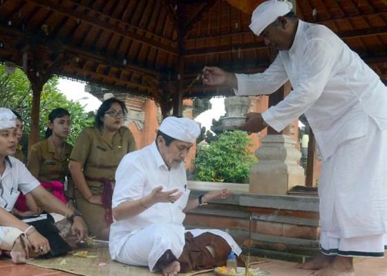 Nusabali.com - harry-yudha-saka-mapamit