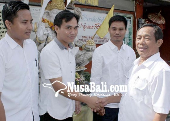 Nusabali.com - 13-guru-berebut-tiket-ogn-nasional