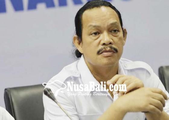 Nusabali.com - bnn-tembak-mati-penyelundup-30-ribu-ekstasi
