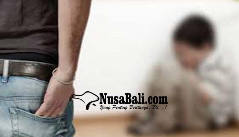 www.nusabali.com-6-bocah-sd-dicabuli-teman-sekolah
