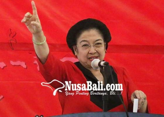 Nusabali.com - naik-pangkat-megawati-pun-kian-berkuasa