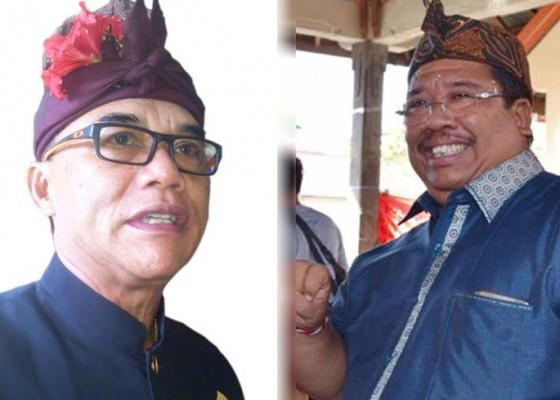 Nusabali.com - ketua-dewan-siap-kawal-bandara-buleleng