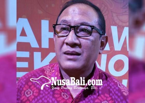 Nusabali.com - wisman-negara-sumber-turis-masih-jeblok