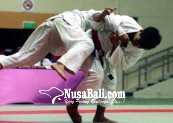 Nusabali.com - bali-andalkan-pejudo-senior
