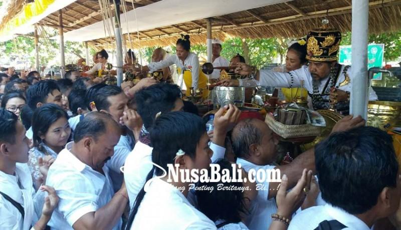 www.nusabali.com-panglukatan-agung-gangga-pratista-di-watu-klotok-dipuput-33-sulinggih