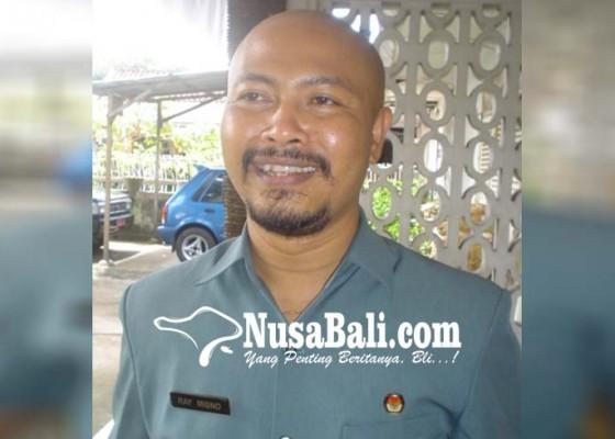 Nusabali.com - gerindra-pasang-ray-misno-maju-tarung-dprd-bali-dari-dapil-denpasar