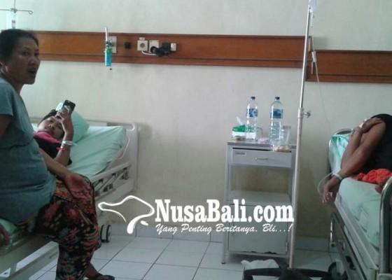 Nusabali.com - 100-krama-sebanjar-keracunan