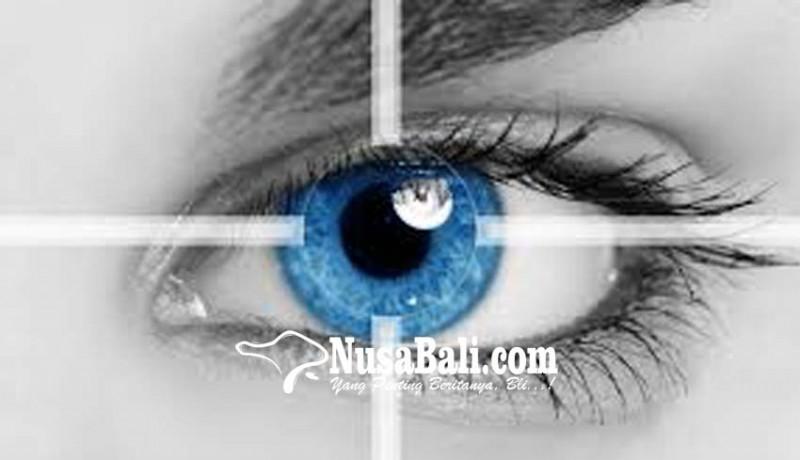 www.nusabali.com-kesehatan-atasi-miopi-dengan-lasik