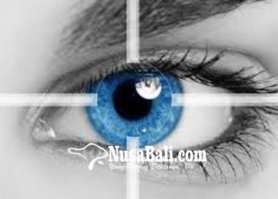 Nusabali.com - kesehatan-atasi-miopi-dengan-lasik