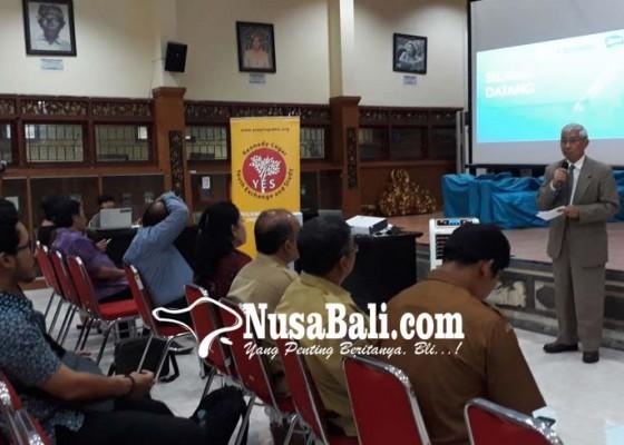 Nusabali.com - bina-antarbudaya-dibuka-akhir-maret