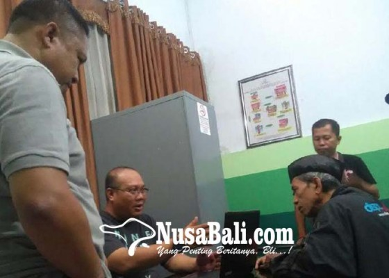Nusabali.com - pembobol-bpd-di-sulsel-rp-41-m-ditangkap
