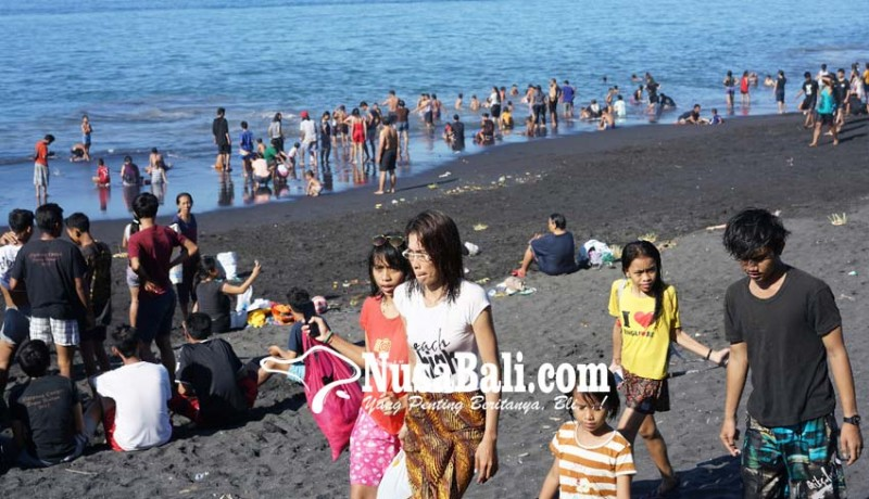 www.nusabali.com-polisi-perketat-pengamanan-pantai