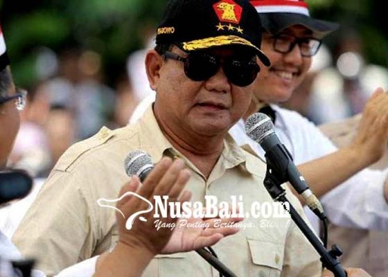 Nusabali.com - april-prabowo-umumkan-kepastian-nyapres