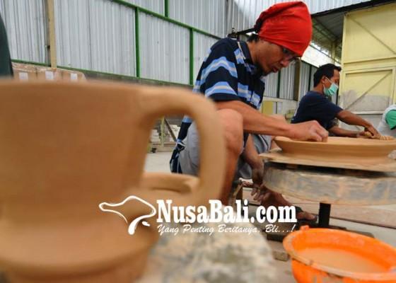Nusabali.com - ini-dia-bocoran-pajak-ukm