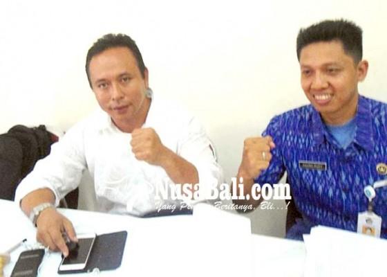 Nusabali.com - pelatih-kodrat-ikuti-pelatihan-di-bandung