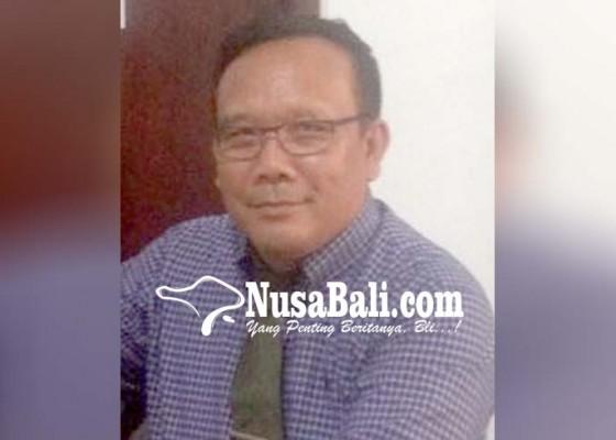 Nusabali.com - sejumlah-kampus-asing-tertarik-beroperasi-di-indonesia