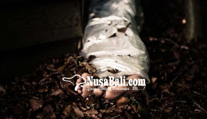 www.nusabali.com-jasad-wanita-ditemukan-dengan-tangan-terikat