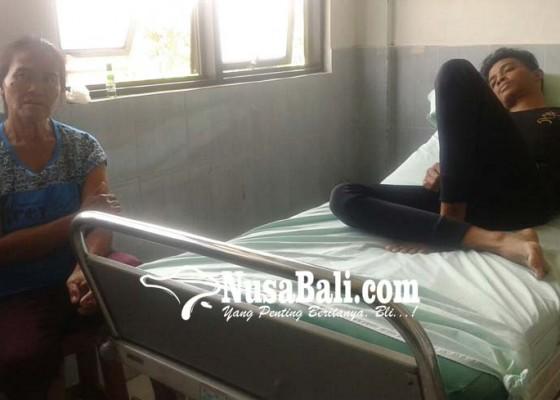 Nusabali.com - pembuat-nasi-bungkus-penebar-petaka-keracunan-massal-merasa-bersalah