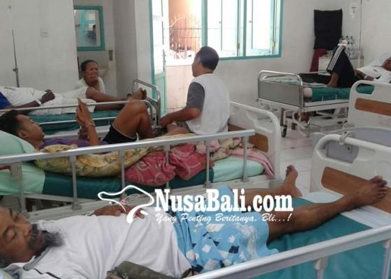 Nusabali.com - 92-dari-104-korban-keracunan-masih-dirawat