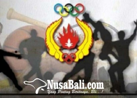 Nusabali.com - bidding-host-pon-diundur