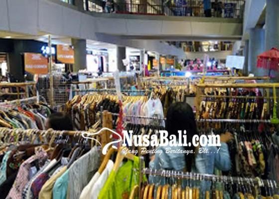 Nusabali.com - uni-emirat-arab-terbesar-serap-pakaian-bali