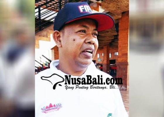 Nusabali.com - tpa-semakin-penuh-dlh-bangun-transfer-dipo
