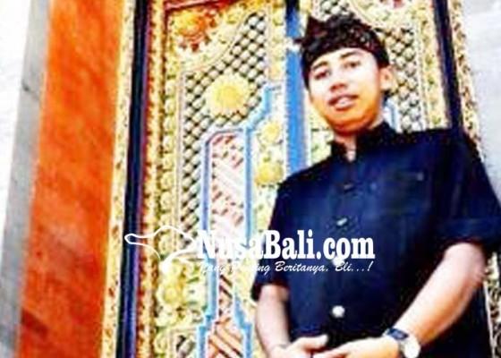 Nusabali.com - tinggi-animo-pelamar-penyuluh-bahasa-bali