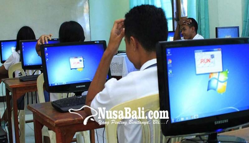 www.nusabali.com-unbk-2018-smpn-kurang-komputer