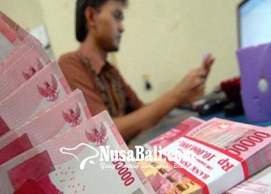 Nusabali.com - gaji-belum-cair-sejak-januari-pegawai-kontrak-mengeluh