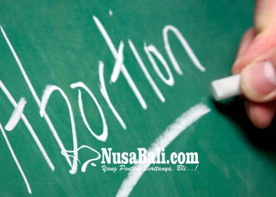 Nusabali.com - siswa-tersangkut-kasus-aborsi-tidak-ikuti-usbn-hari-pertama