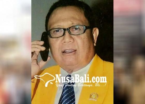 Nusabali.com - rai-budiasa-belum-putuskan-nyaleg