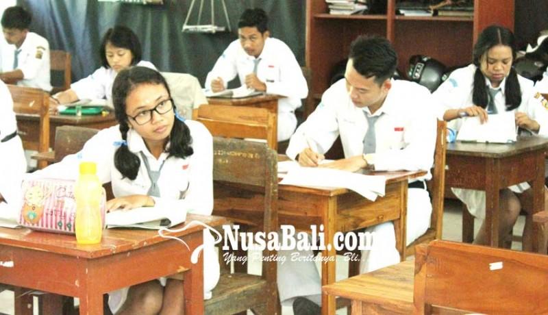 www.nusabali.com-usbn-karangasem-diikuti-4831-siswa
