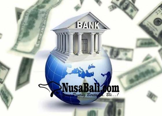 Nusabali.com - bank-mantap-raih-laba-rp-160-miliar