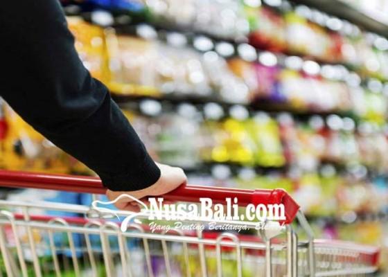 Nusabali.com - hasil-penjualan-sukuk-ritel-sr-010-rp-843-triliun