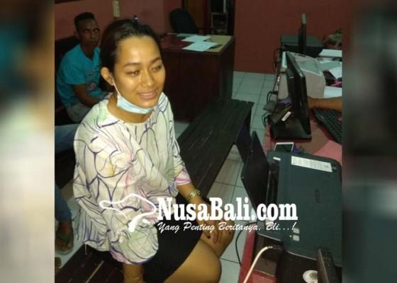 Nusabali.com - dijambret-istri-provost-nekat-kejar-dan-lumpuhkan-pelaku