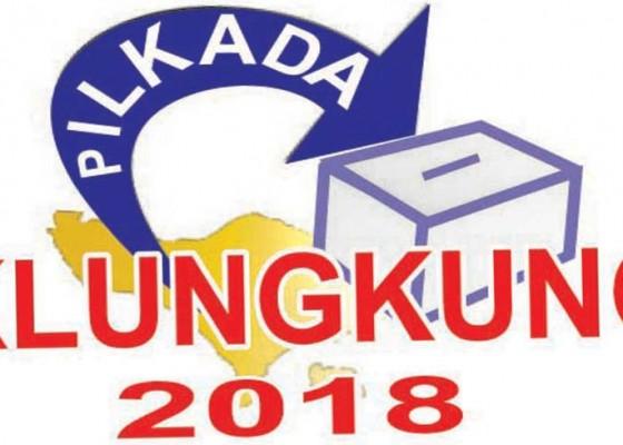 Nusabali.com - debat-pilkada-klungkung-akan-digelar-di-denpasar