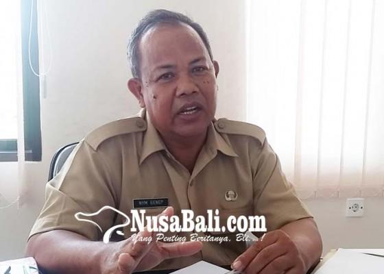 Nusabali.com - pantai-lovina-tercemar-limbah