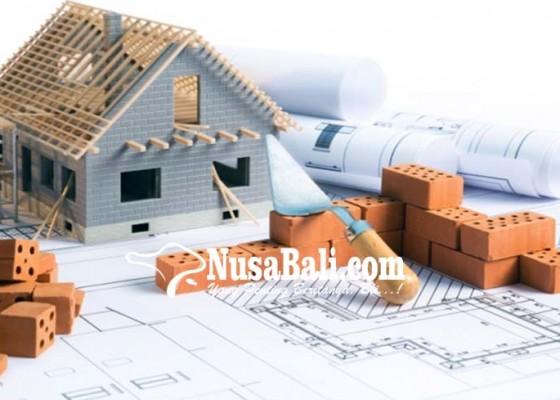 Nusabali.com - buleleng-usulkan-rehab-rumah-2073-unit