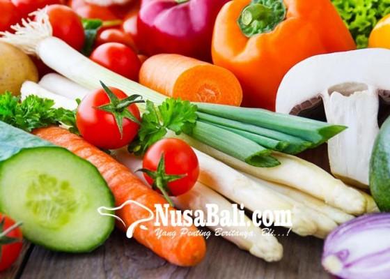 Nusabali.com - packaging-jadi-kendala-produk-hortikultura-bali